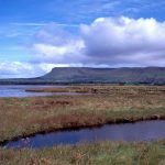 Ben Bulben - visit during your stay at Lareen Estate