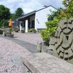 Donegal Craft Village - visit while staying at Lareen Estate
